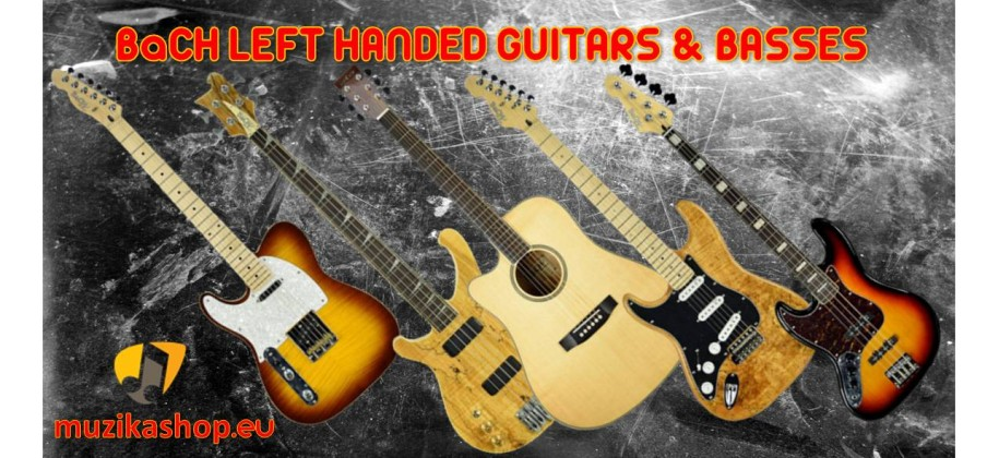 lh-guitars