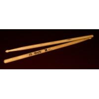 DYNAVOX palice za bobne 5B Hickory