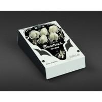 TAURUS T-Di Mk2 Bass preamp & Di-Box