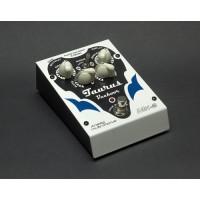 TAURUS VECHOOR MK-2 Multi Chorus bass effect