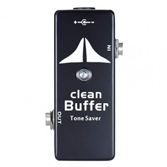 EFEKT MOSKY CLEAN BUFFER TONE SAVER
