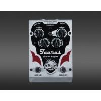 TAURUS Guitar Engine CL Custom Classic Drive guitar effect