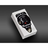 TAURUS SERVO Analog Guitar Enhancer