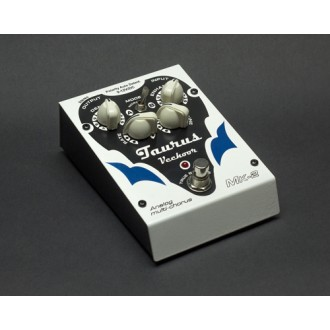 TAURUS VECHOOR MK-2 Multichorus guitar effect