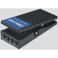 Volume Stereo Pedal SOUNDKING AL305