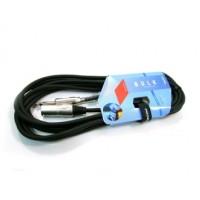 Mikrofonski kabel PROEL BULK200LU10 10m