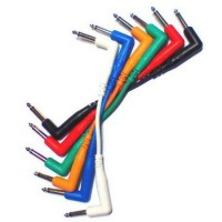 Povezovalni adapterski kabel Proel BULK500LU03