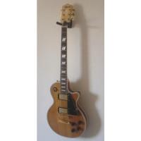 Električna kitara KVANT AL300