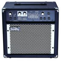 Ojačevalec za električno kitaro SOUNDKING GT80