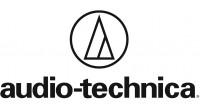 a technica