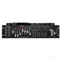 W-DMX 192 DMX Kontroler AFX Light