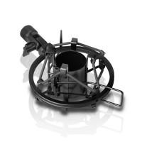 LD Systems DSM40B SHOCK MOUNT NASTAVEK 40-44mm