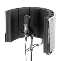LD Systems RF1 Filter nastavek za studijske mikrofone