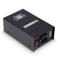 LD Systems PHA1 PHANTOM POWER 48V