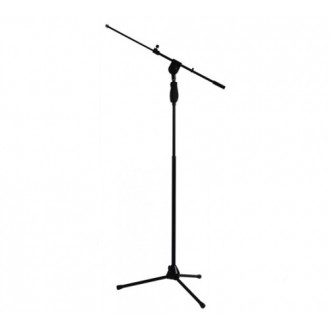 SM006 Stojalo za mikrofon