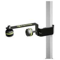 Nastavek za dodatni mikrofon Gravity GMAMH01