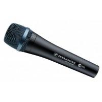 Mikrofon vokalni Sennheiser E935