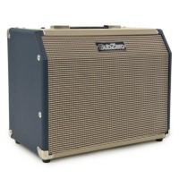 SubZero 25W ojačevalec za akustično kitaro