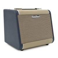 SubZero 60W ojačevalec za akustično kitaro