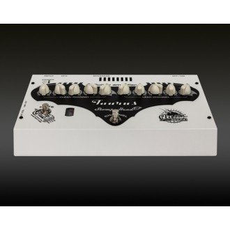 TAURUS Stomp-Head 2.CL 60W