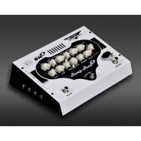 TAURUS Stomp-Head 3.CL 60W