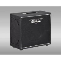 TAURUS THC-12V guitar cabinet