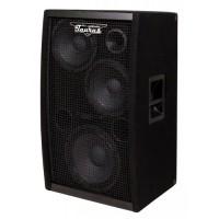 TAURUS TR-1210 bass cabinet 500W