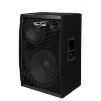 TAURUS TR-1510 bass cabinet 500W