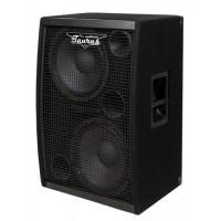 TAURUS TR-212 bass cabinet 500W