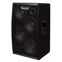 TAURUS TR-410 bass cabinet 1000W