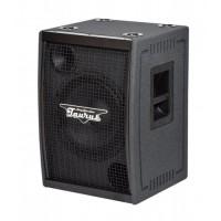 TAURUS TS-112N (Hc) bass cabinet 250W
