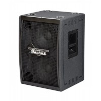 TAURUS TS-210F (Hc) bass cabinet 300W