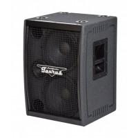 TAURUS TS-210N (Hc) bass cabinet 500W