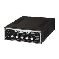 TAURUS QUBE-450 bass head 450W RMS