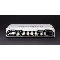 TAURUS T-450 bass head 450W RMS