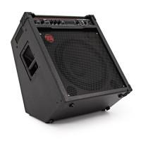 RedSub BP250plus 250W Bass