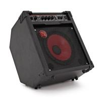 RedSub BP35plus 35W Bass Combo