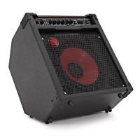 RedSub BP80plus 80W Bass Combo