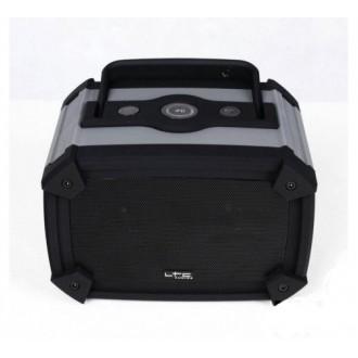 FREESOUND20 Bluetooth zvočnik LTC