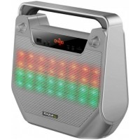 FREESOUND40-SI Bluetooth zvočnik IBIZA SOUND