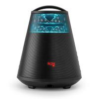 FREESOUND65-BK, Bluetooth zvočnik, LTC