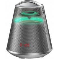 FREESOUND65-SI, Bluetooth zvočnik, LTC
