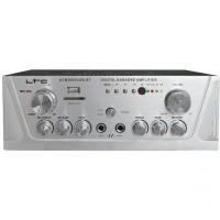 ATM2000USB-BT Hi-Fi Ojačevalec LTC