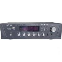 ATM7000USB-BT Stereo Hi-Fi Ojačevalec LTC