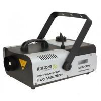 LSM 1200 PRO Naprava za dim IBIZA LIGHT
