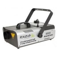 LSM 1500 PRO Naprava za dim IBIZA LIGHT