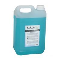 SMOKE5L-VHD Tekočina za dim 5l