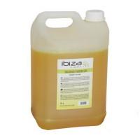 BUBBLE5L-UV Tekočina za mehurčke 5l