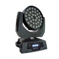 LMH 460Z-2 Moving Head Wash AFX Light