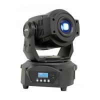 SPOT60LED LED Moving Head AFX Light